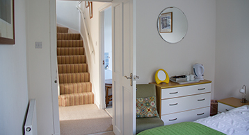 bedroom-stairs-b-b-home