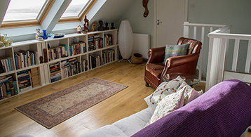 upstairs-sitting-room-b-b-home