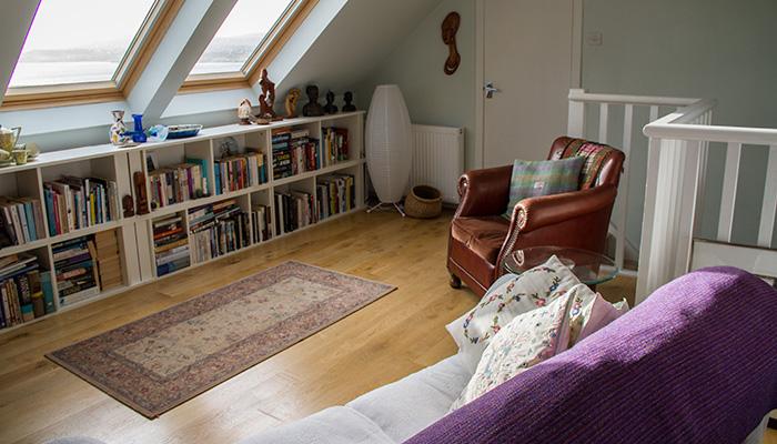 upstairs-sitting-room-romesdal